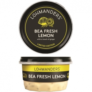 Lohmanders Bea Fresh Lemon